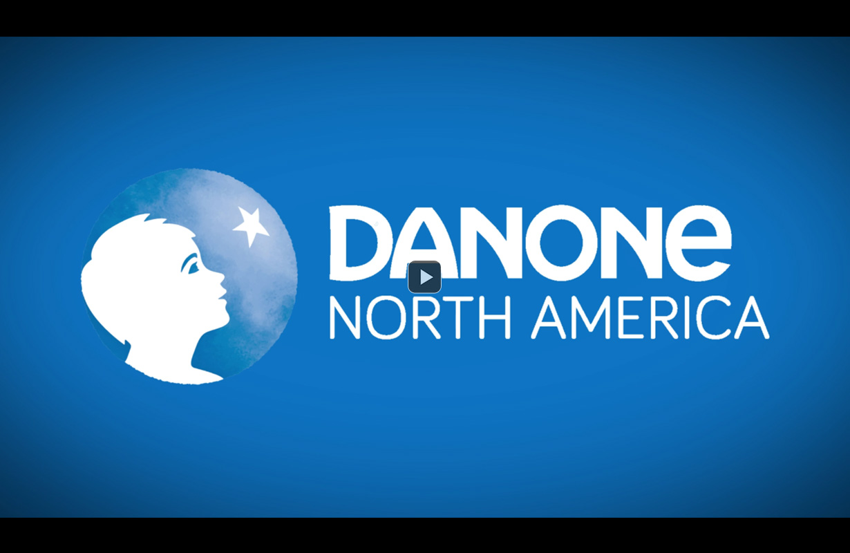 Danone North America Named Largest B Corp